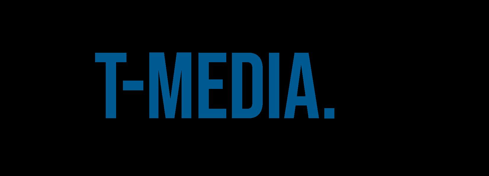 Т-медиа