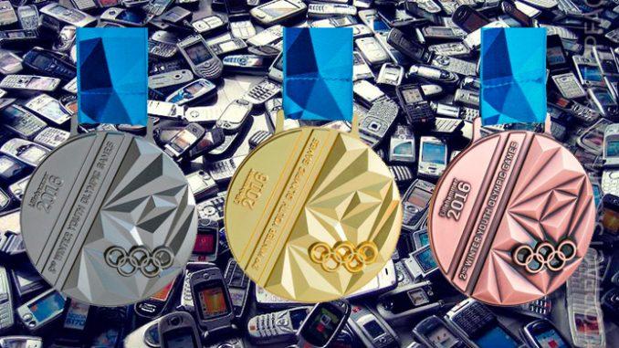 tokyo-olympic-medal_header